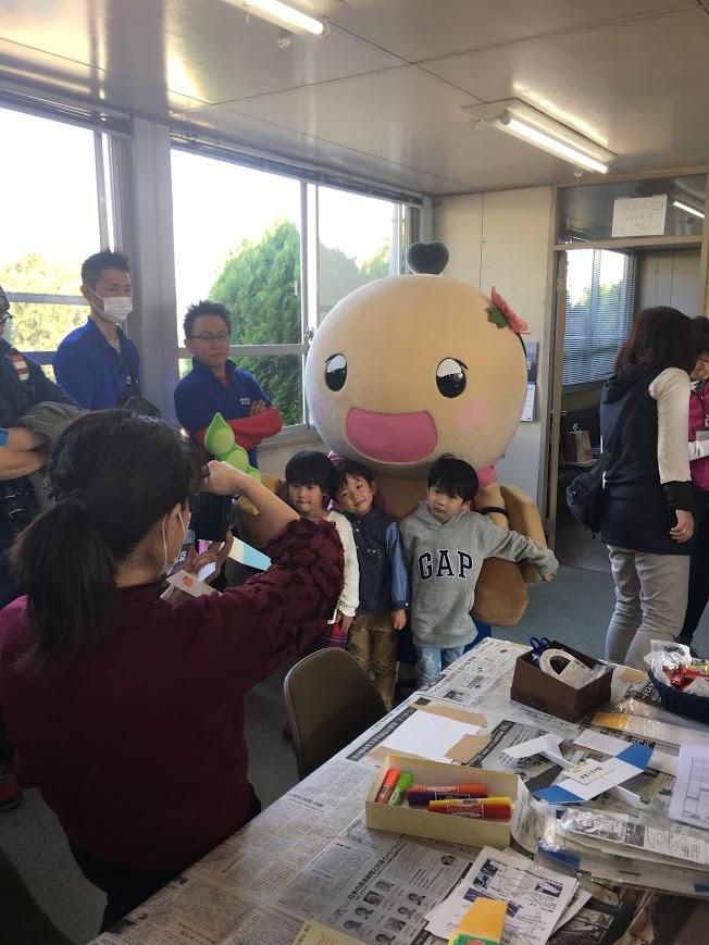 7uni-event2018-5