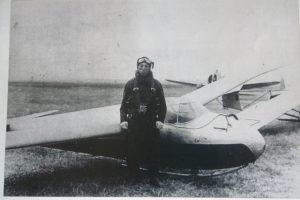 前田式703