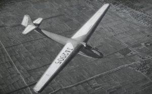 東飛SA2