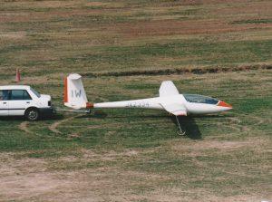 ASW-19